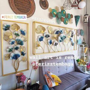 artwork walldecor