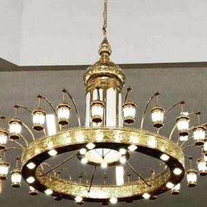 ornamen masjid (36)